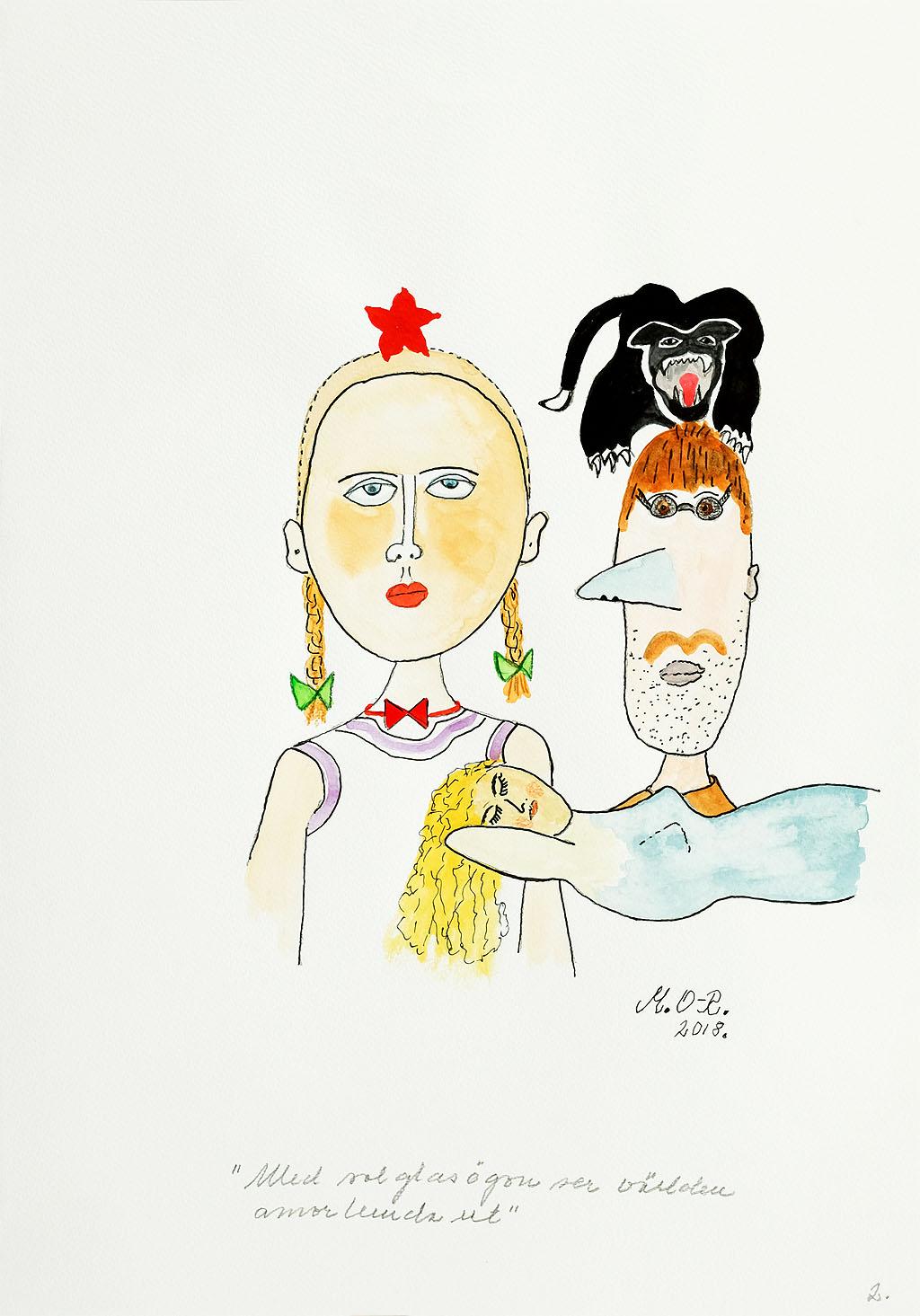 mariann_odier-ros__insikten_02